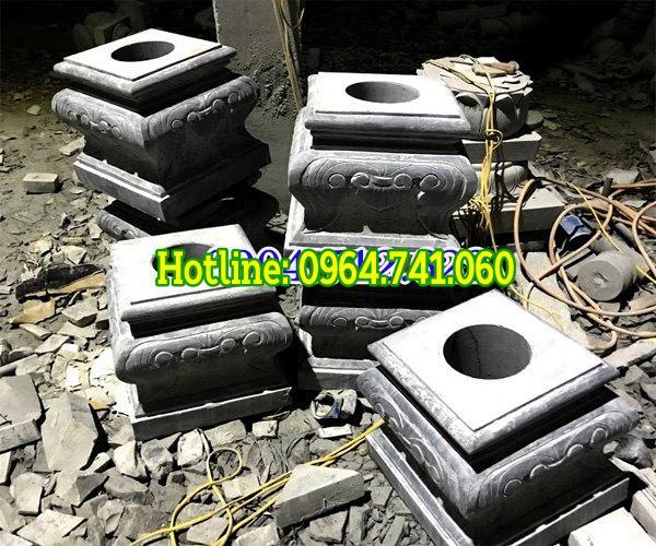Diễn đàn rao vặt: Cách sử dụng đá kê cột , chân cột đá sao cho bền và đẹp %C4%90%C3%A1-k%C3%AA-ch%C3%A2n-c%E1%BB%99t-nh%C3%A0-g%E1%BB%97-s%C3%A0i-g%C3%B2n-01