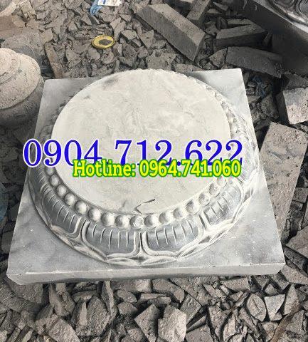 Diễn đàn rao vặt: Cách sử dụng đá kê cột , chân cột đá sao cho bền và đẹp CH%C3%A2n-c%E1%BB%99t-%C4%91%C3%A1-s%C3%A0i-g%C3%B2n